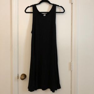 Tanktop dress - old navy